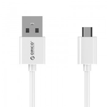 ORICO 3A Micro USB Charge & Sync Cable 2 Meter (ADC-20)