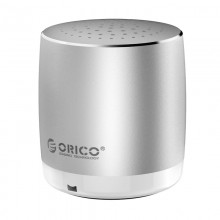 ORICO Mini Portable Bluetooth Speaker (BS16)
