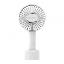 ORICO Mini Desk / Handhold Rechargeable Fan (FH1)