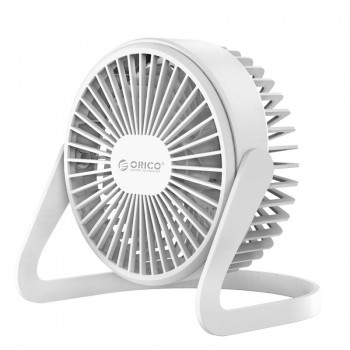 ORICO Mini Desk Fan (FT1-2)