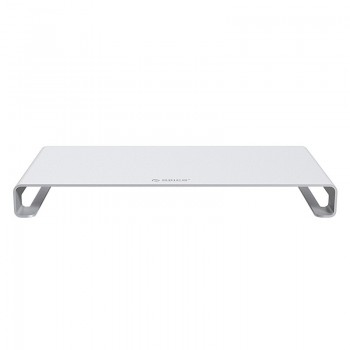 ORICO Aluminum Alloy Monitor Stand (KCS-1)