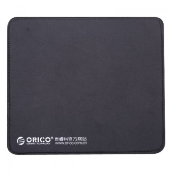 ORICO 3mm Mouse Pad (MPS3025)