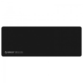 ORICO 3mm Large Mouse Pad (MPS8030)