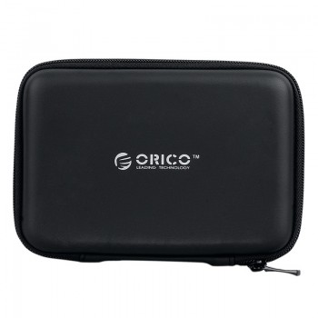ORICO Portable Hard Drive Carrying Case (PHB-25)