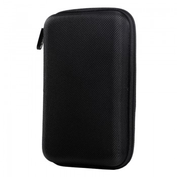 ORICO 2.5 inch Hard Drive Protection Bag - Black (PHE-25)