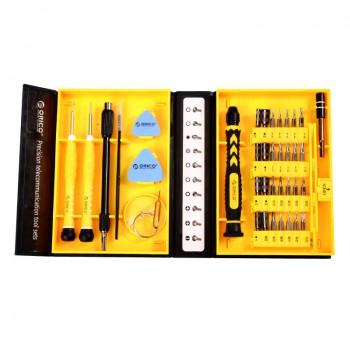 ORICO 28 in 1 Screwdriver Set (ST2)