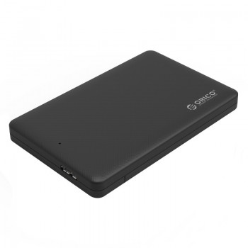 2577U3 2.5'' USB3.0 Hard Drive Enclosure