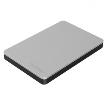 "MD25U3 2.5"" USB 3.0 External HDD 2.5"" Enclosure"