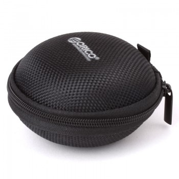 ORICO Headphone Storage Bag (PBD8)
