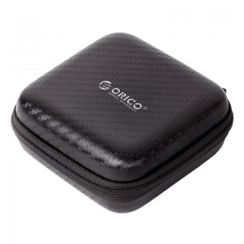 ORICO Storage Bag for Digital Accessories (PBS95)